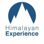 Himalayan Experience HIMEX